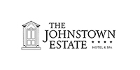 Johnstown Estate