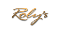 Roly's Bistro