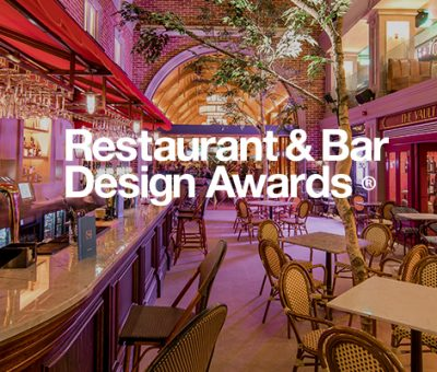 Millimetre Design Restaurant & Bar Design Awards