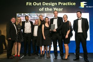 Millimetre-Design-Fit-Out-Design-Practice-of-the-Year